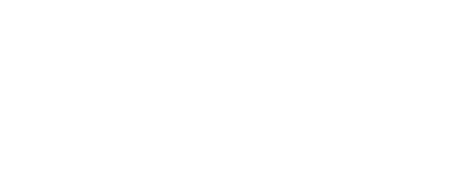 Realize Properties